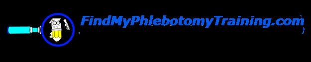 FindMyPhlebotomyTraining.com
