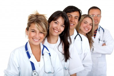 phlebotomy courses in Chandler AZ