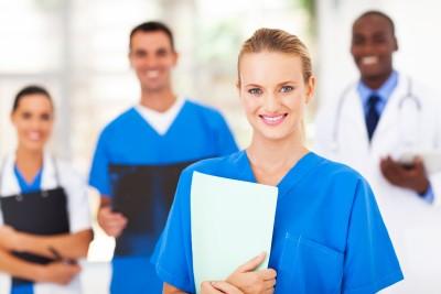 phlebotomy courses in Peoria AZ