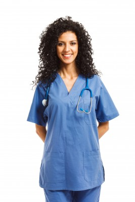 phlebotomy courses in San Diego CA
