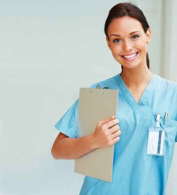 phlebotomy courses in Chicago IL